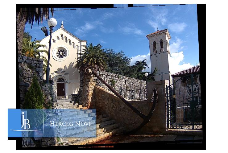 crkva-sv-jeronima
