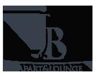 JB apart&lounge