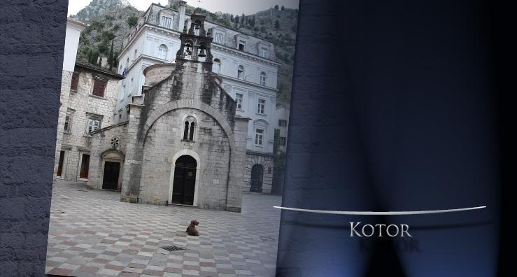 crkva-u-kotoru2