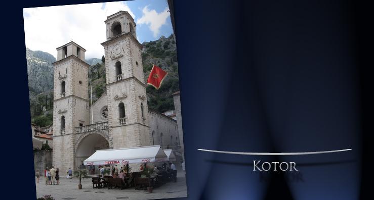 kotor-katedrala