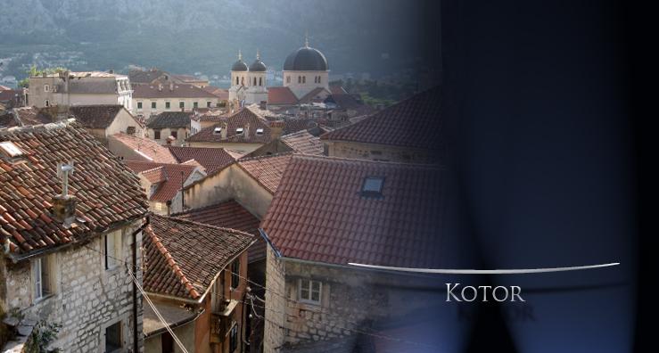 kotor-stari-grad