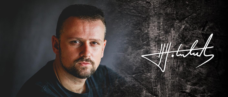 nikola-novakovic-arhitekta