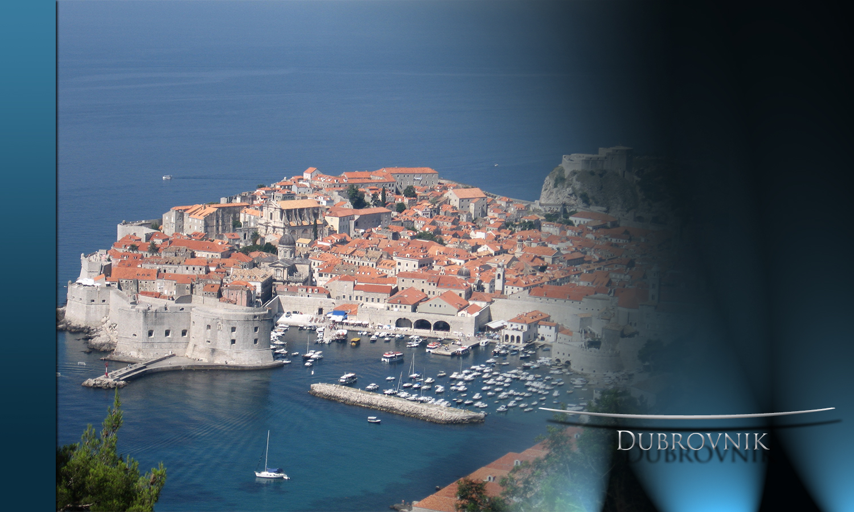 dubrovnik-panorama