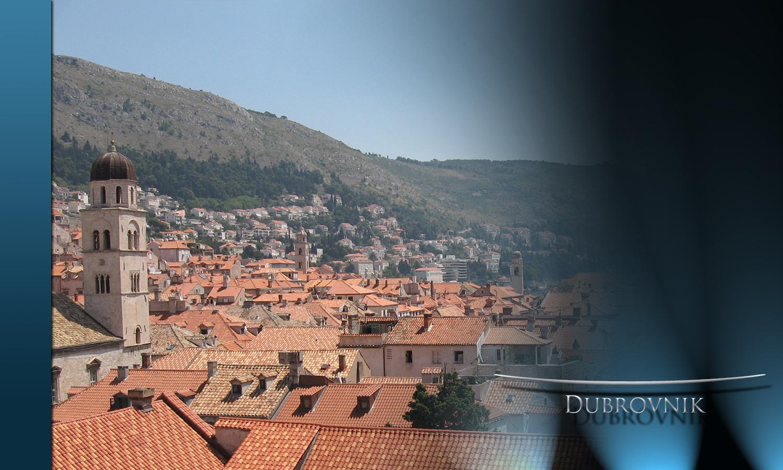 panorama-dubrovnika