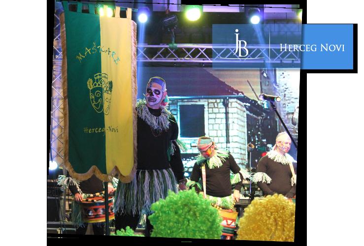 karnevak-herceg-novi