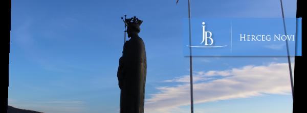 spomenik-herceg-novi
